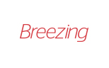 Logo-Breezing-154