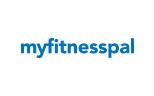 Logo-MyFitnessPal-154