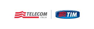 Logo-Telecom-308