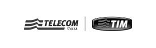 Logo-Telecom-308BLK