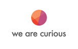 Logo-WeAreCurious-154