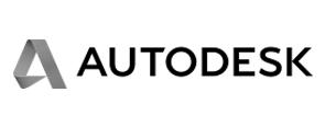 autodesk-116 high