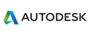 autodesk-116 high