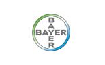 Logo-Bayer-154