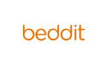 Logo-Beddit-154