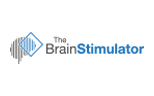 Logo-Brainstimulator-154
