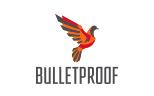 Logo-Bulletproof-154