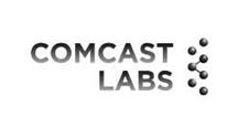 Logo-Comcastlabs-216