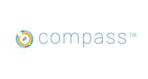 Logo-Compass-216