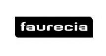Logo-Faurencia-216