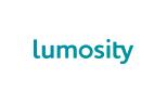 Logo-Lumosity-154