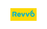Logo-Revvo-154