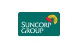 Logo-Suncorp-154